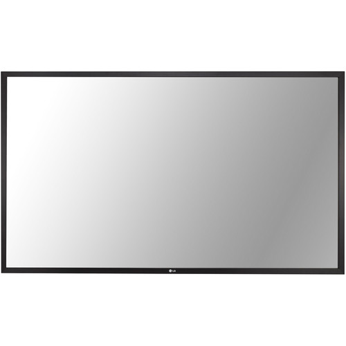 "LG KT-T320 Overlay Touch (32"", Black)"