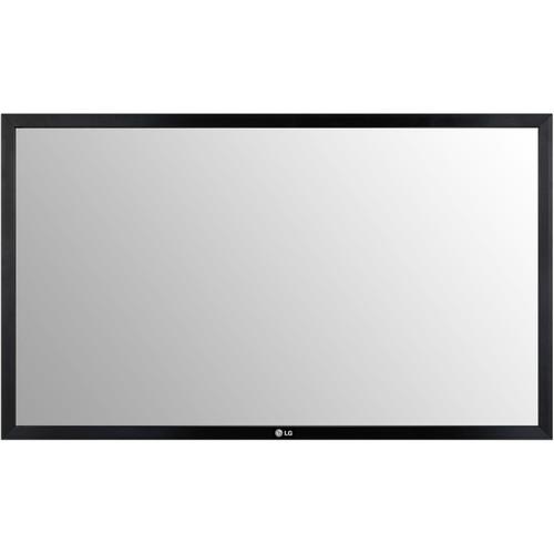"LG 32"" IR Spread 10-Point Multi Touch Overlay Kit"