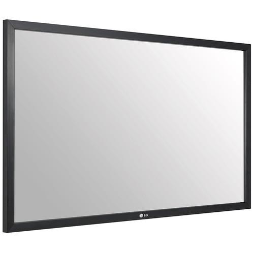 """LG KTT65E 65"""" Touch Overlay Kit"""