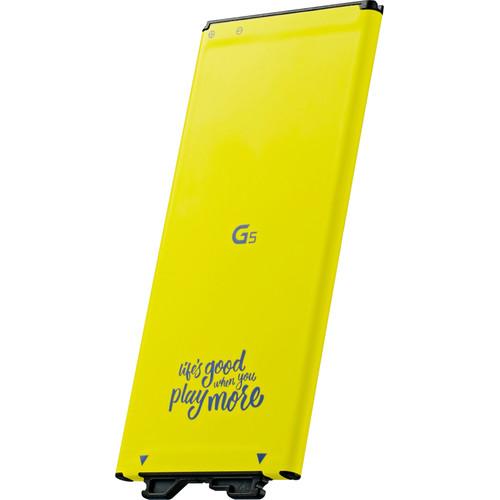 LG Standard Battery for G5 (Bulk Packaging)