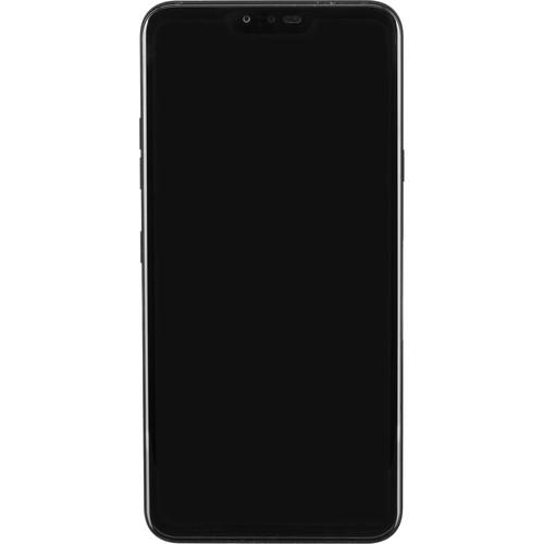 LG V40 6.4