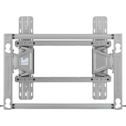 LG Wall Mounting Bracket with VESA 600 x 300 Pattern for TVs