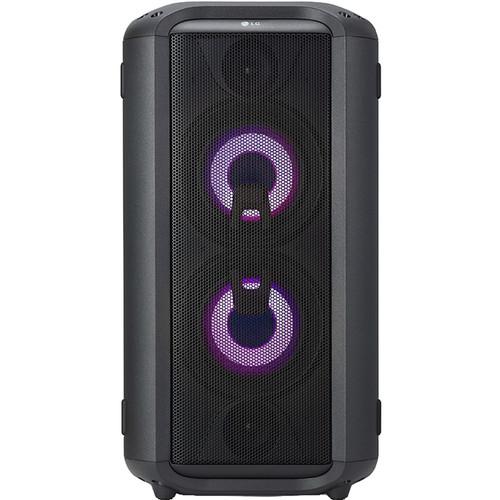 LG RL4 XBOOM 150W Bluetooth Wireless Music System