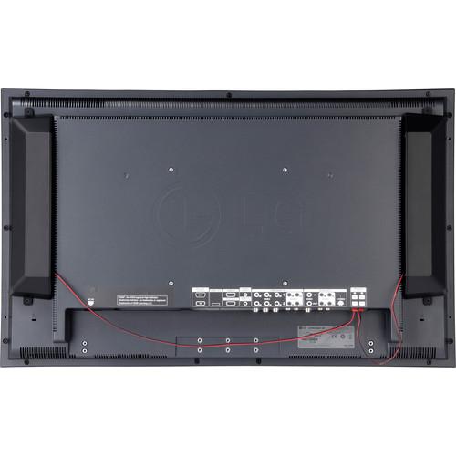 LG SP0000K Hidden Speakers for LCD Monitor (Pair)