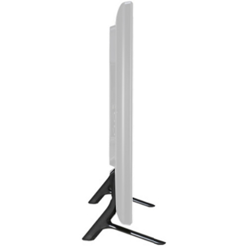 LG ST-321T Monitor Stand for 32LS33A Monitor (Pair)