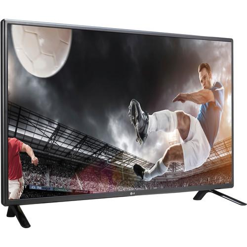 """LG 47LS55A-5B 47""""-Class Full HD Commercial LED TV (Black)"""