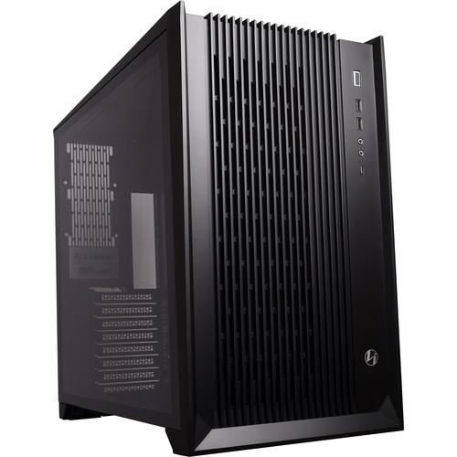 Lian Li O11 Air RGB Full-Tower Case