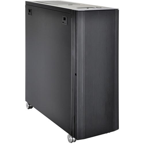 Lian Li PC-V2130B Full Tower Desktop Case (Black)