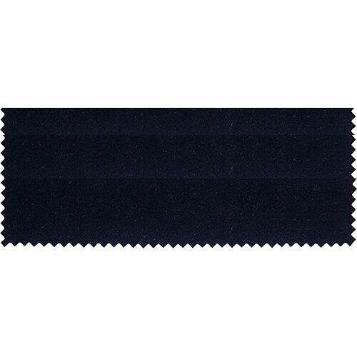 "Liba Fabrics 57"" 9 oz Duvetyne Roll (Five Yards)"