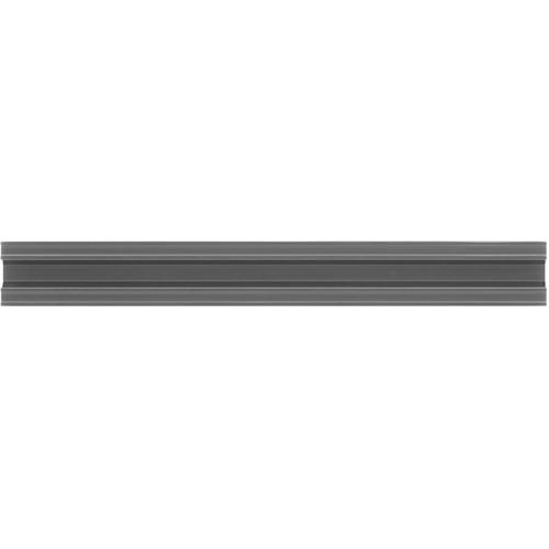 """Libec ALX SR4 Slider Rail (15.5"""")"""