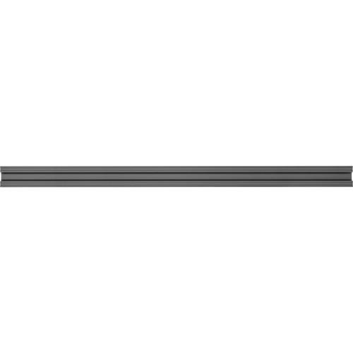 """Libec ALX SR8 Slider Rail (31.5"""")"""