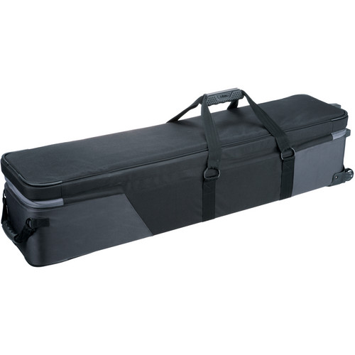 Libec RC-80 All-Round Tripod Case (Black)