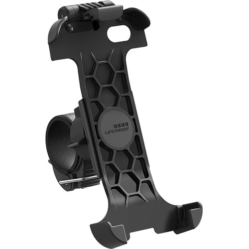 LifeProof Bike + Bar Mount for frē iPhone 5 Case