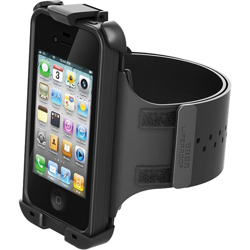 LifeProof Armband for frē iPhone 5/5s Case