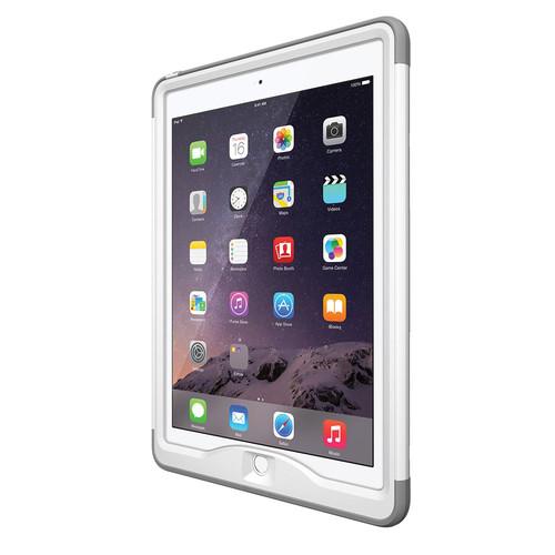 LifeProof nüüd Case for iPad Air 2 (Avalanche)