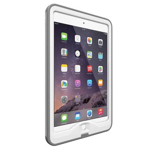 LifeProof NÜÜD Case for iPad mini 1/2/3 (Avalanche)