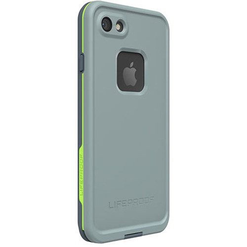 LifeProof frē Case for iPhone 7/8 (Drop In)