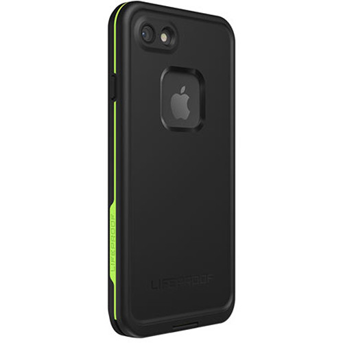 LifeProof frē Case for iPhone 7/8 (Night Lite)