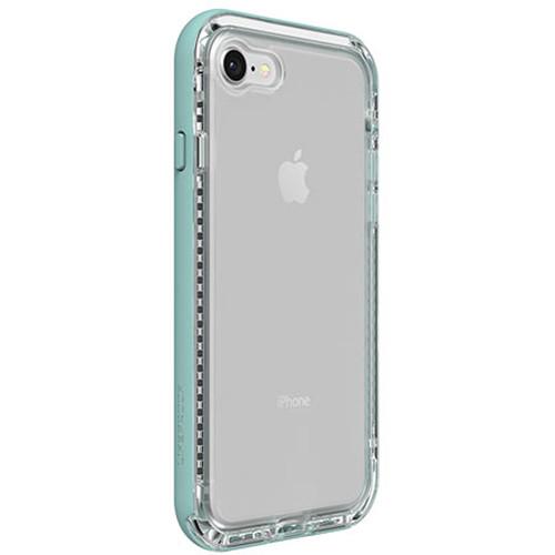 LifeProof NËXT Case for iPhone 7/8 (Beach Pebble)