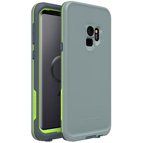 LifeProof Fre Case for Samsung Galaxy S9 (Drop In)