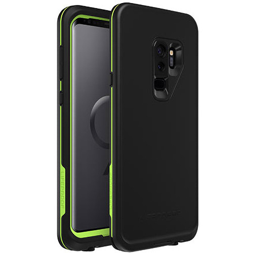 LifeProof Fre Case for Samsung Galaxy S9+ (Night Lite)