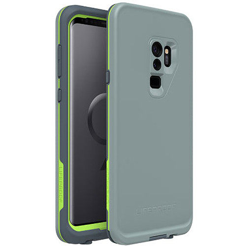 LifeProof Fre Case for Samsung Galaxy S9+ (Drop In)