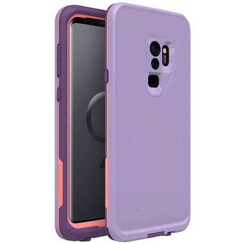 LifeProof Fre Case for Samsung Galaxy S9+ (Chakra)