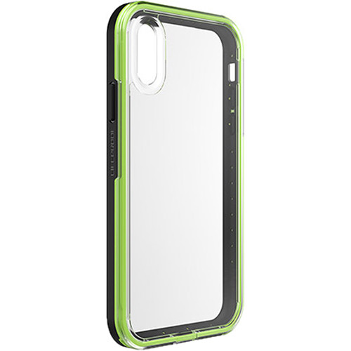 LifeProof SLAM Case for iPhone XR (Night Flash)