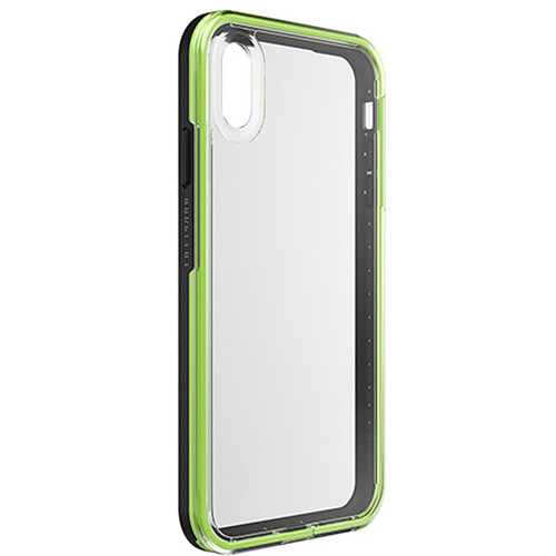 LifeProof SLAM Case for iPhone Xs Max (Night Flash)
