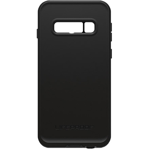 LifeProof FRE Case for Galaxy S10 (Asphalt)