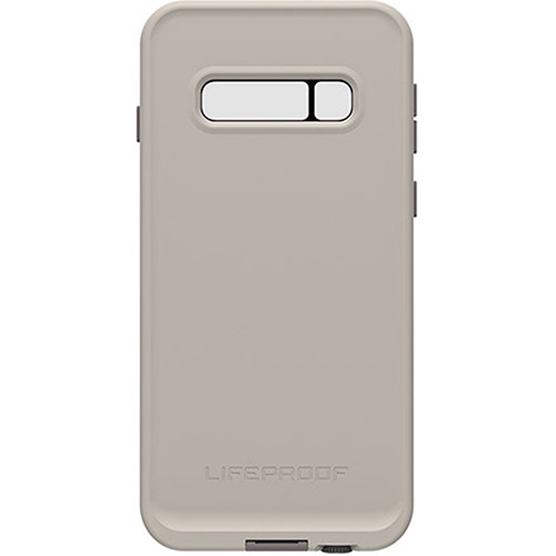 LifeProof FRE Case for Galaxy S10 (Body Surf)
