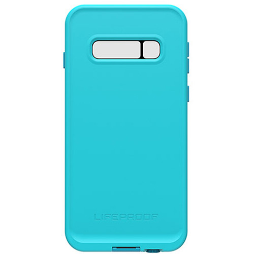 LifeProof FRE Case for Galaxy S10 (Boosted)