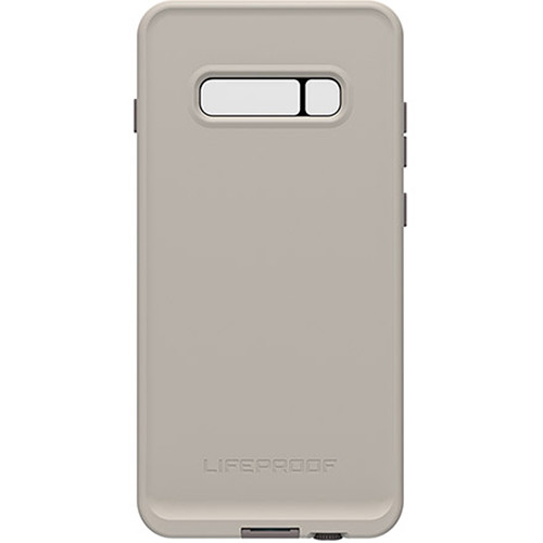LifeProof FRE Case for Galaxy S10+ (Body Surf)