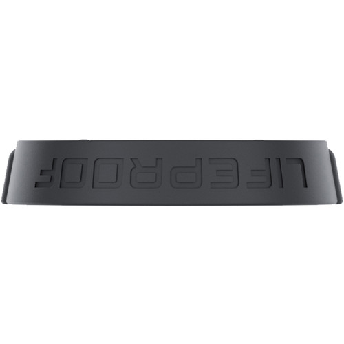 LifeProof LifeActiv Multipurpose Mount with QuickMount (Black)