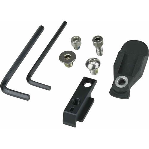 Light & Motion Goodman Handle Adapter / D-Ring Kit for Sola & GoBe Lights