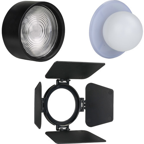 Light & Motion Modifier Kit for Stella 2000 and Pro 5000