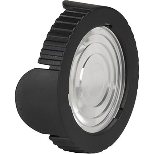 Light & Motion Fresnel Lens for Stella 1000 LED Light