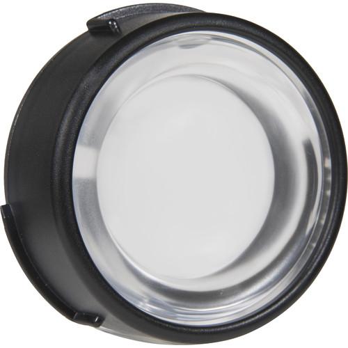 Light & Motion 50-Degree Optic DM