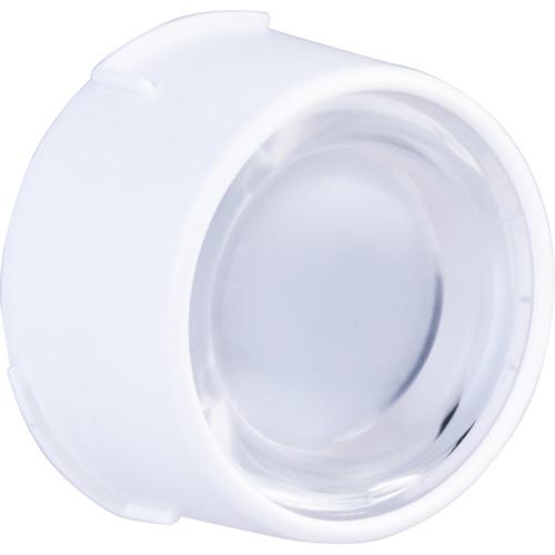 Light & Motion 50° Optic DM (White)