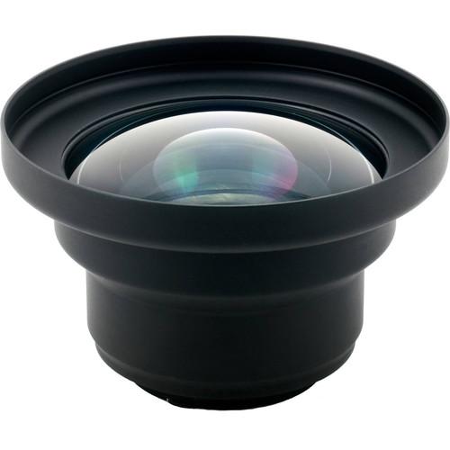 "Light & Motion Fathom 90 Wide Angle Lens (XA10, XA20, XA25, G10, G20 and G30 Only)"""