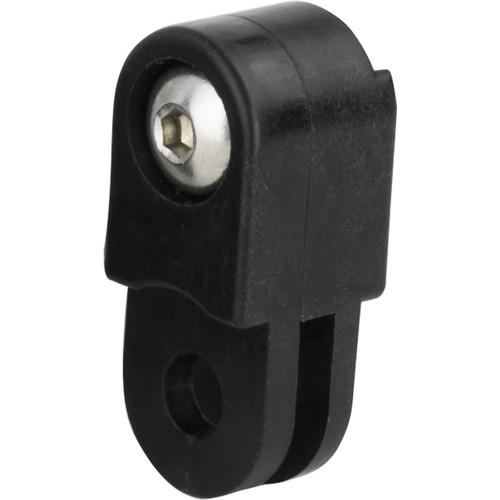 Light & Motion GoPro Mount Adapter for Sidekick