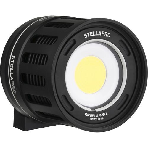 Light & Motion Stella Pro 5000D Drone LED