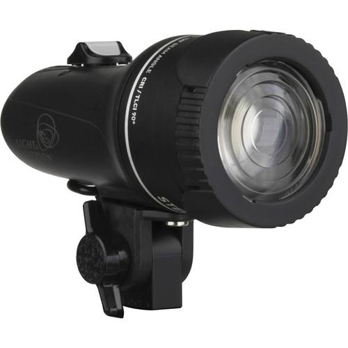 Light & Motion Stella 1000 / 2500 UW Hybrid LED Light