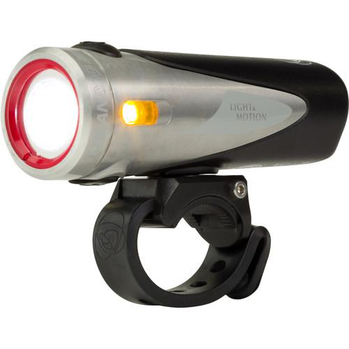 Light & Motion Urban 800 Fast Charge LED Bike Light (Anchor Steam)