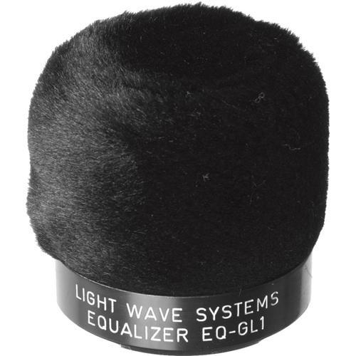 Lightwave EQ-GL1 Equalizer Windscreen