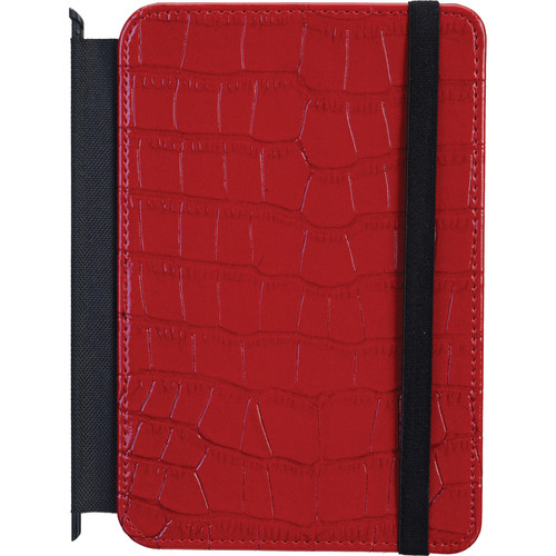 "LightWedge Verso Swap-It Interchangeable Cover for iPad (""Darwin"")"