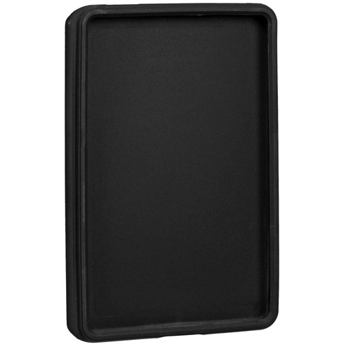 LightWedge Verso Swap-It Protective Shell for Kindle Fire
