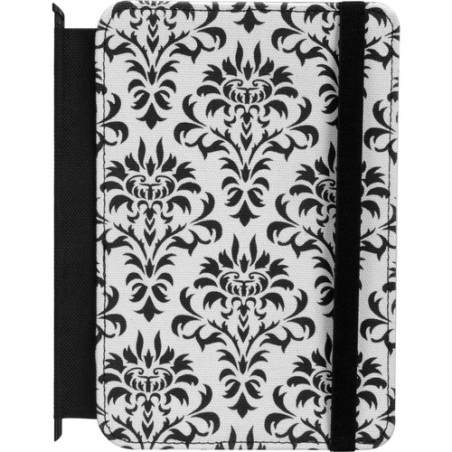 "LightWedge Verso Swap-It Interchangeable Cover for Kindle Fire (""Versailles"")"