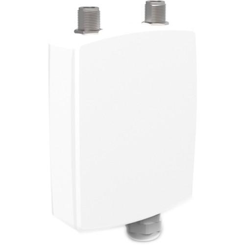 LigoWave DLB 2 2.4 GHz Outdoor Wireless Access Point