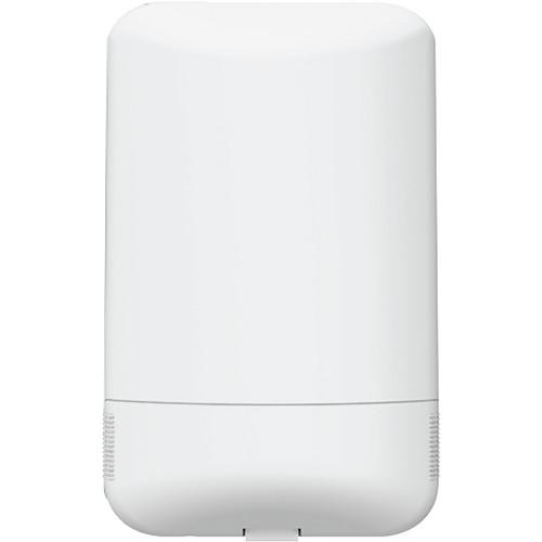 LigoWave 5 GHz Outdoor CPE MIMO 15dBi Antenna